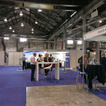 Australian Healthcare Week: Day 2 Exhibitions