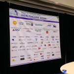 Australian Healthcare Week: Day 2 List of Exhibitors