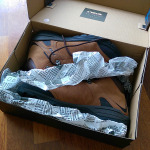 Teva Kimtah: In the Box