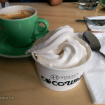 Henley's Wholefoods Alexandria: CocoWhip Original