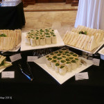 Pullman Cairns International: Conference Catering