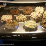 Gelato Messina Miranda Jan 2016 Specials